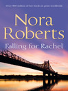 Falling for Rachel (eBook)